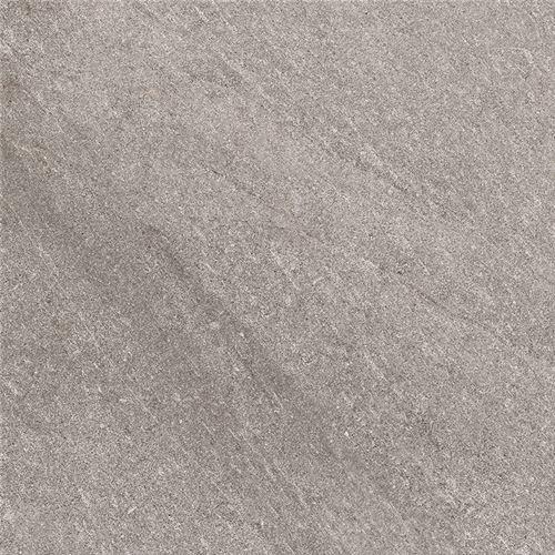 Cersanit Bolt light grey matt rect NT090-038-1