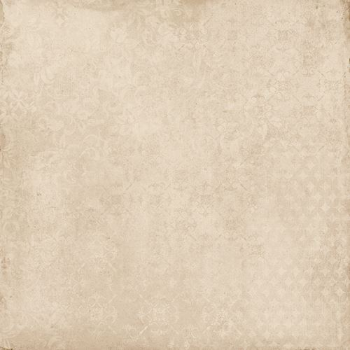 Cersanit Diverso beige carpet matt rect NT576-013-1