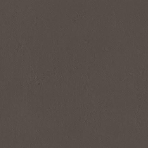 Tubądzin Industrio Dark Brown (RAL D2/060 4005)