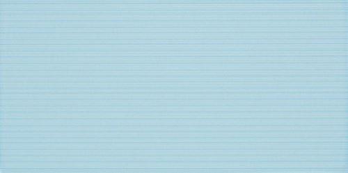 Tubądzin Maxima blue