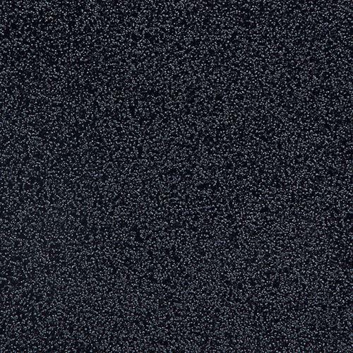Tubądzin Mono Czarne R (RAL K7/9004)