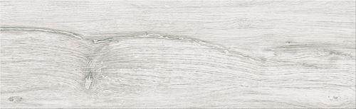 Cersanit Alpine wood white W854-011-1