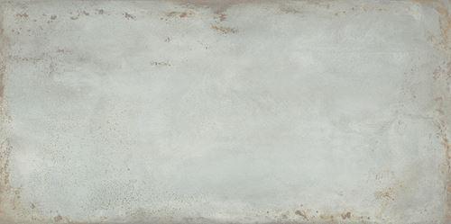 Azario Francisco Grey Natura