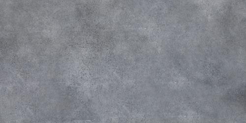 Cerrad Batista steel 20932