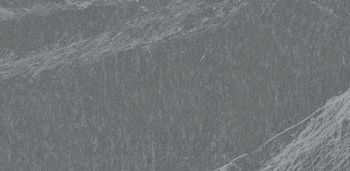 Opoczno Nerthus G302 Grey Lappato NT014-007-1