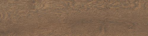 Opoczno Selected Oak Brown OP458-012-1