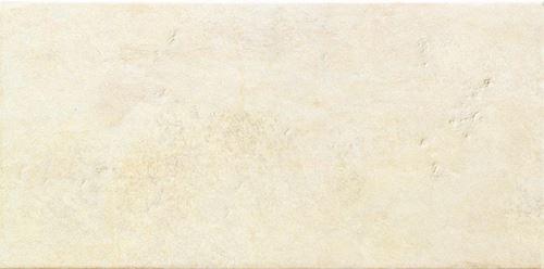 Tubądzin Lavish beige