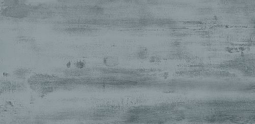 Opoczno Floorwood Graphite Lappato OP707-030-1