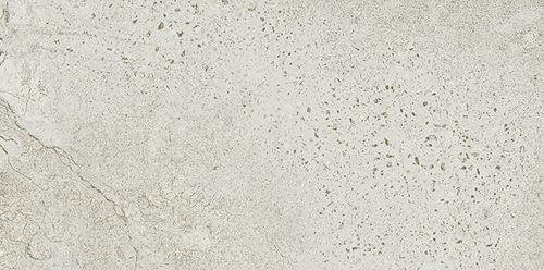 Opoczno Newstone White OP663-079-1