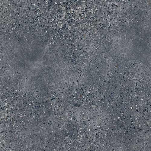 Tubądzin Terrazzo graphite MAT
