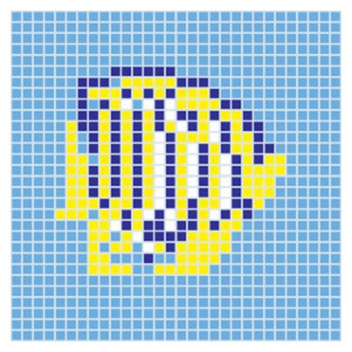 Dunin Q Design/Lines Q Fish 1
