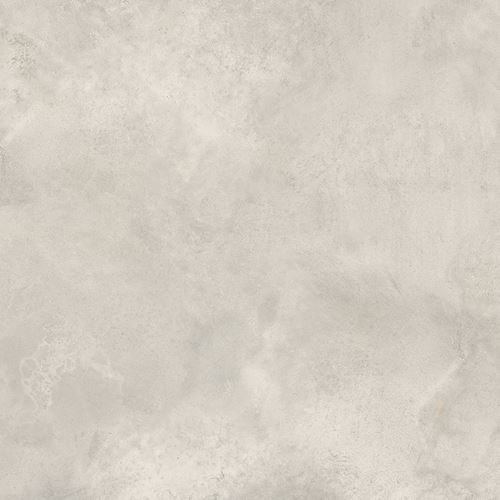 Opoczno Quenos White Lappato OP661-056-1