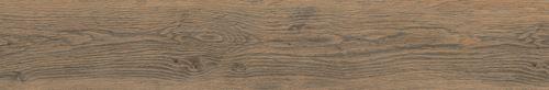 Opoczno Grand Wood Rustic Brown OP498-027-1