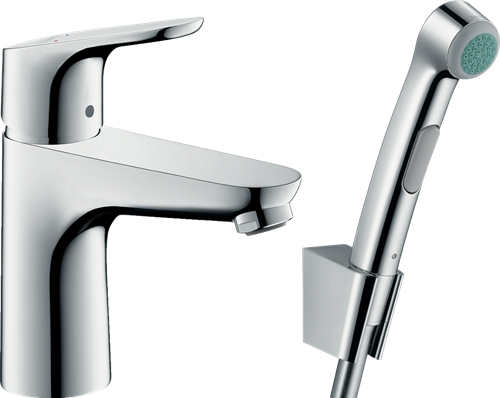 Hansgrohe Focus 31927000
