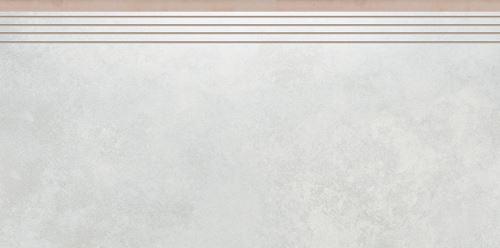 Cerrad Apenino bianco lappato 35685