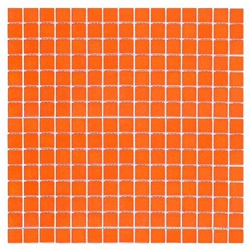 Dunin Q Series Orange