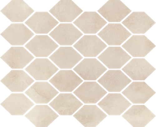 Nowa Gala Aquamarina AQM 03 mozaika