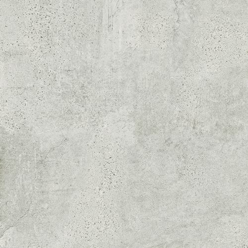 Opoczno Newstone Light Grey Lappato OP663-004-1