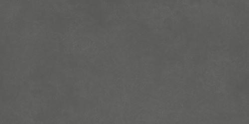 Opoczno Optimum Graphite OP543-022-1