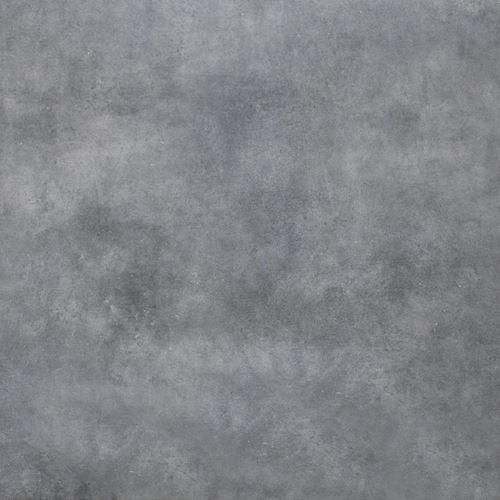 Cerrad Batista steel 20345