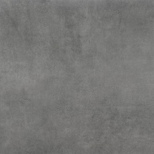 Cerrad Concrete graphite 43743
