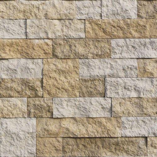 Stone Master Keystone beige