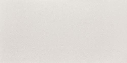 Tubądzin Perlato grey