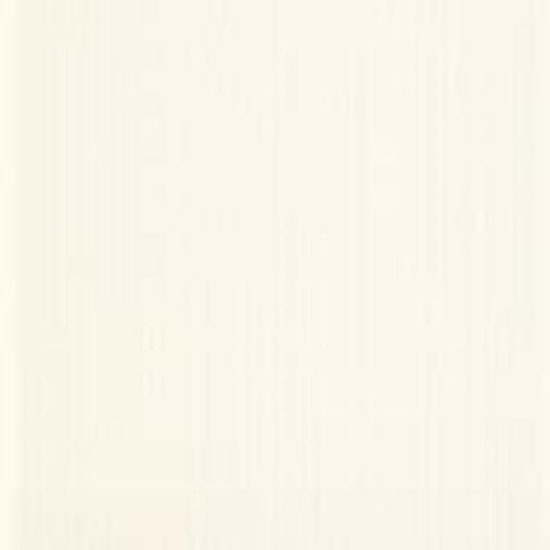 Cersanit Diantus white W297-014-1