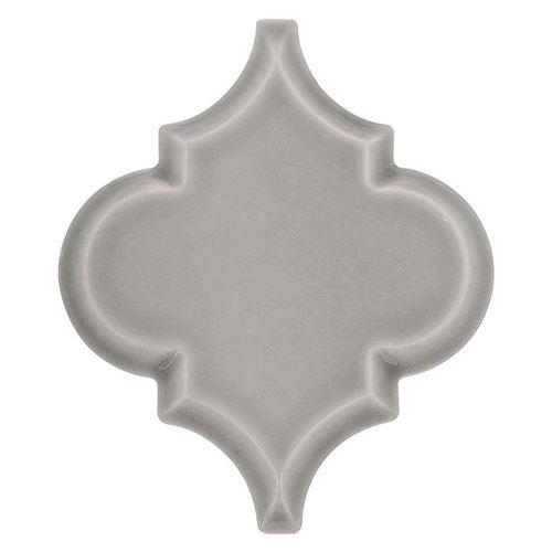 Dunin Arabesco Grey
