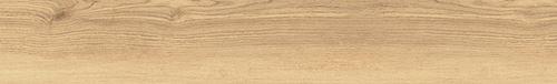 Korzilius Mountain Ash Gold STR