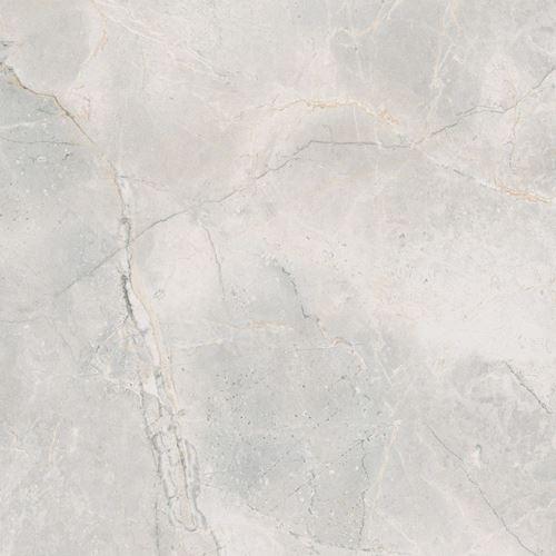 Cerrad Masterstone White 120x120 POLER