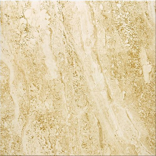Opoczno Amaro Beige OP029-003-1