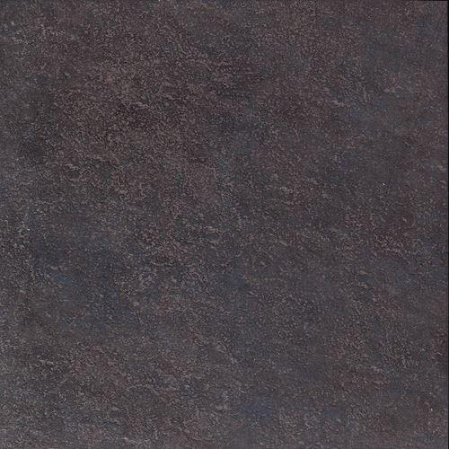 Opoczno Dry River Graphite OP622-006-1
