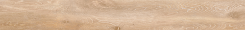 Cerrad Libero beige 46293