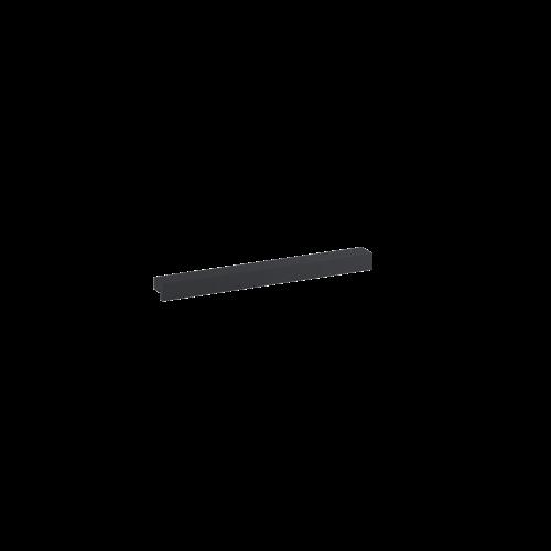 Elita Kwadro Plus Black 167902