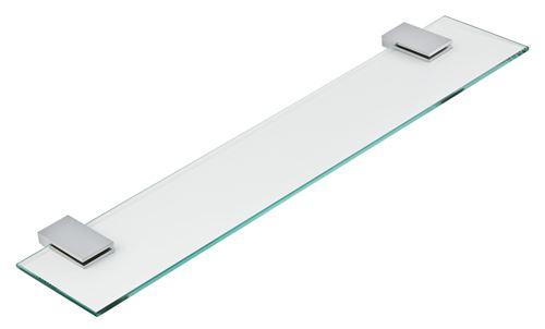 Ferro Novatorre Metalia 9 0940.0