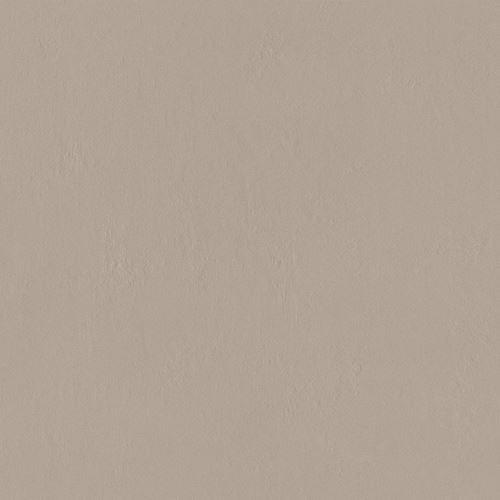 Tubądzin Industrio Beige (RAL D2/075 7010)