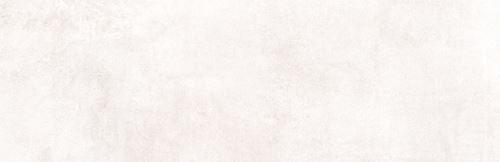 Opoczno Manuka Cream Satin NT1116-001-1