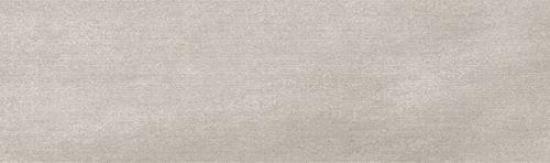 Azario Evatio Grey