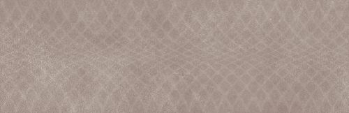 Opoczno Arego Touch Grey Structure Satin OP1018-006-1