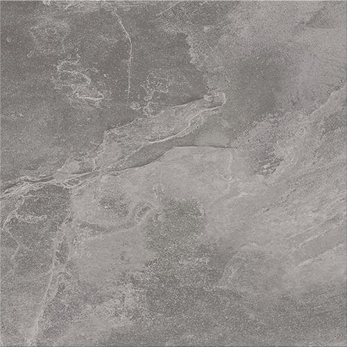 Cersanit G419 grey W504-002-1