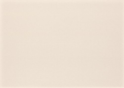 Cersanit Optica white W240-001-1