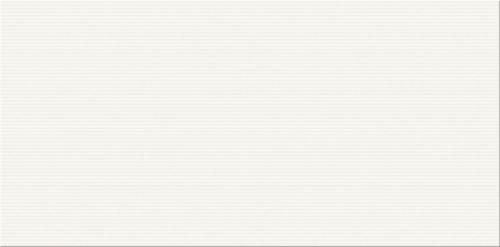 Cersanit Muzi White Glossy W692-005-1