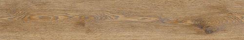 Opoczno Grand Wood Rustic Chocolate MT998-004-1