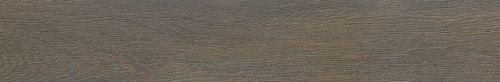 Opoczno Nordic Oak Wenge OP459-012-1