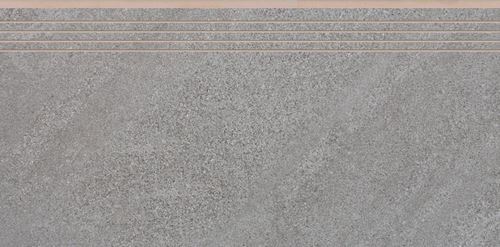 Cerrad Campina steel 32129