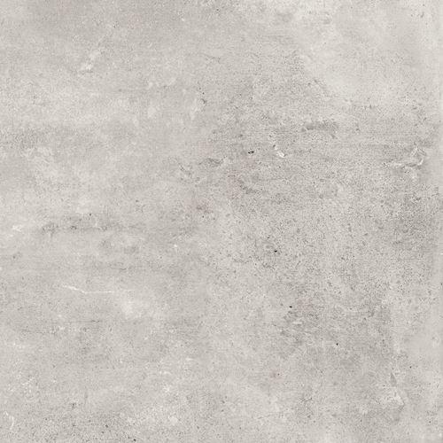 Cerrad Softcement white Poler 60x60