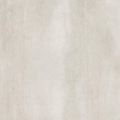 Opoczno Grava White OP662-001-1