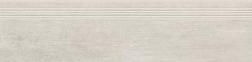 Opoczno Grava White Steptread OD662-071