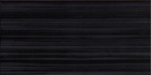 Opoczno Sindi Black OP794-001-1
